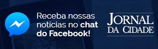 messenger_mobile