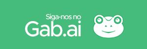 gab_desktop