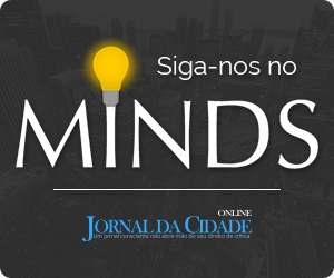 minds_desktop