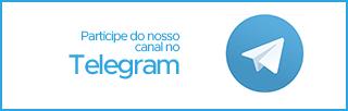 telegram_mobile