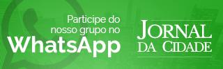whatsapp_mobile_group