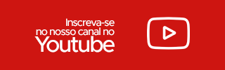 youtube_mobile