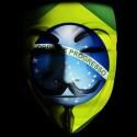 A difícil arte de viver no Brasil de hoje
