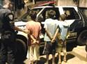 Artigo: Aos refratários  à redução da maioridade penal