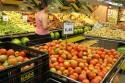 Expectativa de inflação dos consumidores sobe em maio, aponta FGV