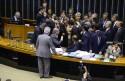 Felizmente, Câmara aprova o fim da reeleição para presidente, governador e prefeito