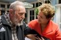 """BNDES ofereceu a Cuba condições """"atípicas"""" e pode ter direcionado obra para a Odebrecht"""