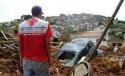 Cruz Vermelha novamente é denunciada por corrupção