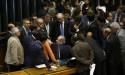 Reforma política: Câmara aprova mandato de cinco anos para todos os cargos