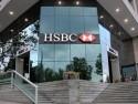 O que muda com a saída do HSBC do Brasil?