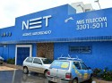 NET não pode cobrar mensalidade por ponto adicional