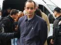 Depois de ameaçar derrubar a República, Marcelo Odebrecht tenta ocultar provas