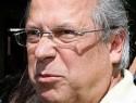 José Dirceu sofre mais uma derrota. TRF nega novo pedido de Habeas Corpus