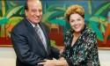 Dilma, pedaladas e a lisura (?) do TCU