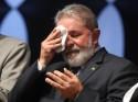 Ministério Público manisfesta apoio a procurador que pediu investigação contra Lula