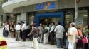 Ranking de reclamações do Banco Central tem a Caixa na ponta