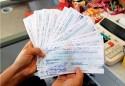 Preocupante! Número de cheques sem fundos quebra recorde em julho