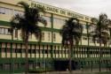 MEC vai vistoriar com mais rigor faculdades de Medicina