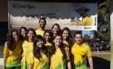 Projeto Rondon, Extensão Universitária e Desenvolvimento Sustentável