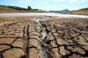 Não há crise hídrica em São Paulo. Há uma crise de gestão hídrica