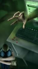 Cyberbullying - O que é? Implicações Jurídicas