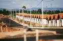 Maior corte do governo será na construção de casas para a população mais pobre