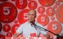 PT quer mais 'afago' de Dilma e, contrariando suas históricas pregações, apoia a CPMF