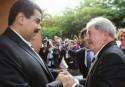 Atuação lobística de Lula também favorecia a 'Andrade' e operava em diversos países