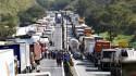 Greve dos caminhoneiros pode entrar para a história como um marco dos movimentos populares brasileiros