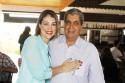 'Maracutaia' envolvendo filha de Puccinelli demonstra influência de ex-governador no MPE