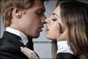 Só Poesias:Quero te beijar
