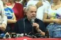 """Lula por Lula: """"um merda de um metalúrgico"""" (Vídeo)"""