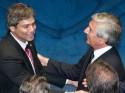 Lindberg, o 'ex-cara pintada': corrupção e medíocre atuação parlamentar