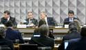 Comissão do Impeachment aprova o relatório. Faltam poucos dias para o fim da 'Era PT'