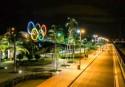 Grupo de cientistas clama pelo adiamento ou transferência das Olimpíadas do Rio