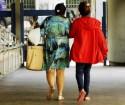 O âmago da questão no caso do estupro de garota no Rio de Janeiro
