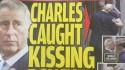 Descobriram o segredo do príncipe Charles