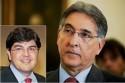 Pimentel gastou, no mínimo, R$ 100 milhões para ser governador