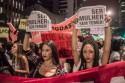 Respostas de petistas em evento pró-Dilma é surpreendente (Assista ao vídeo)