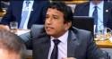 Cardozo intimida senadora, mas Magno Malta, sem microfone, detona novamente (veja o vídeo)