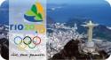 Rio 2016: uma aventura no mundo da lua