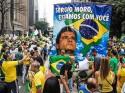 País precisa de mobilização contra aprovação da lei que pretende engessar a 'Lava Jato'