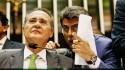 Projeto de Lei de Renan Calheiros tem rejeição recorde em consulta do Senado. Participe!