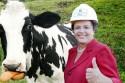 Vaquinha para Dilma Rousseff