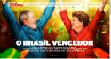 Dados do TSE demonstram que 'Raio X' da campanha de Dilma é estarrecedor
