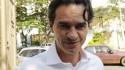 O vídeo de Marquinhos Trad que caiu na rede e o baixo nível da política de MS