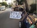 Quem é a 'elite' de Dilma?