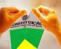 Eventos de 31 de agosto podem redundar em 'caos institucional'