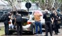Operação Greenfield avança nos fundos de pensão 'roubados' pelo PT, diz Villa (veja o vídeo)
