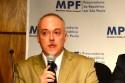 Procurador fala sobre prorrogação da Lava Jato, Lula e ex-detentores de foro (ouça a entrevista)